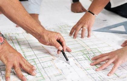 Экспертно-консультационные услуги в области промышленной безопасности