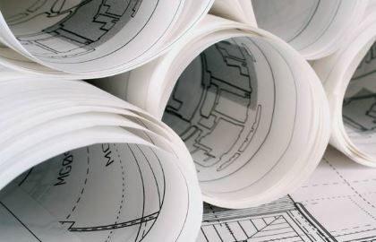 Экспертиза документации на консервацию опасных производственных объектов