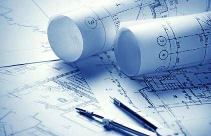 Экспертиза документации на ликвидацию опасных производственных объектов