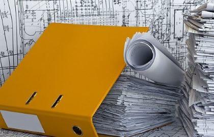 Экспертиза документации на техперевооружение опасных производственных объектов
